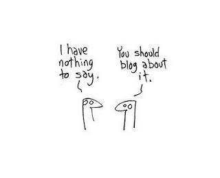 Een blog beginnen: waarom?