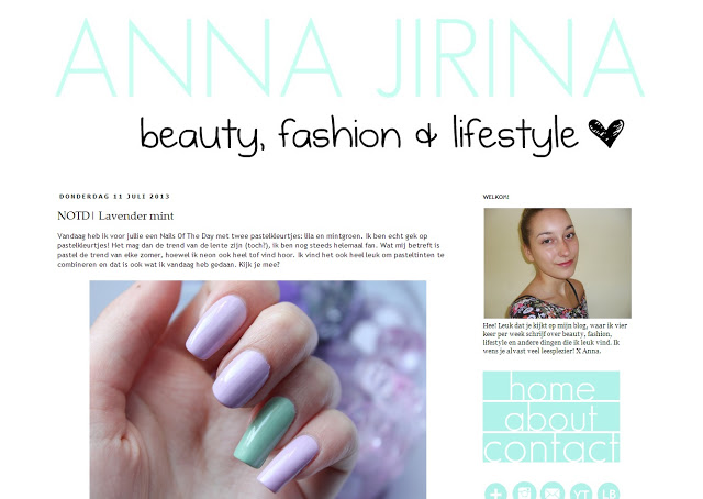 My Life Besides Blogging| week 28