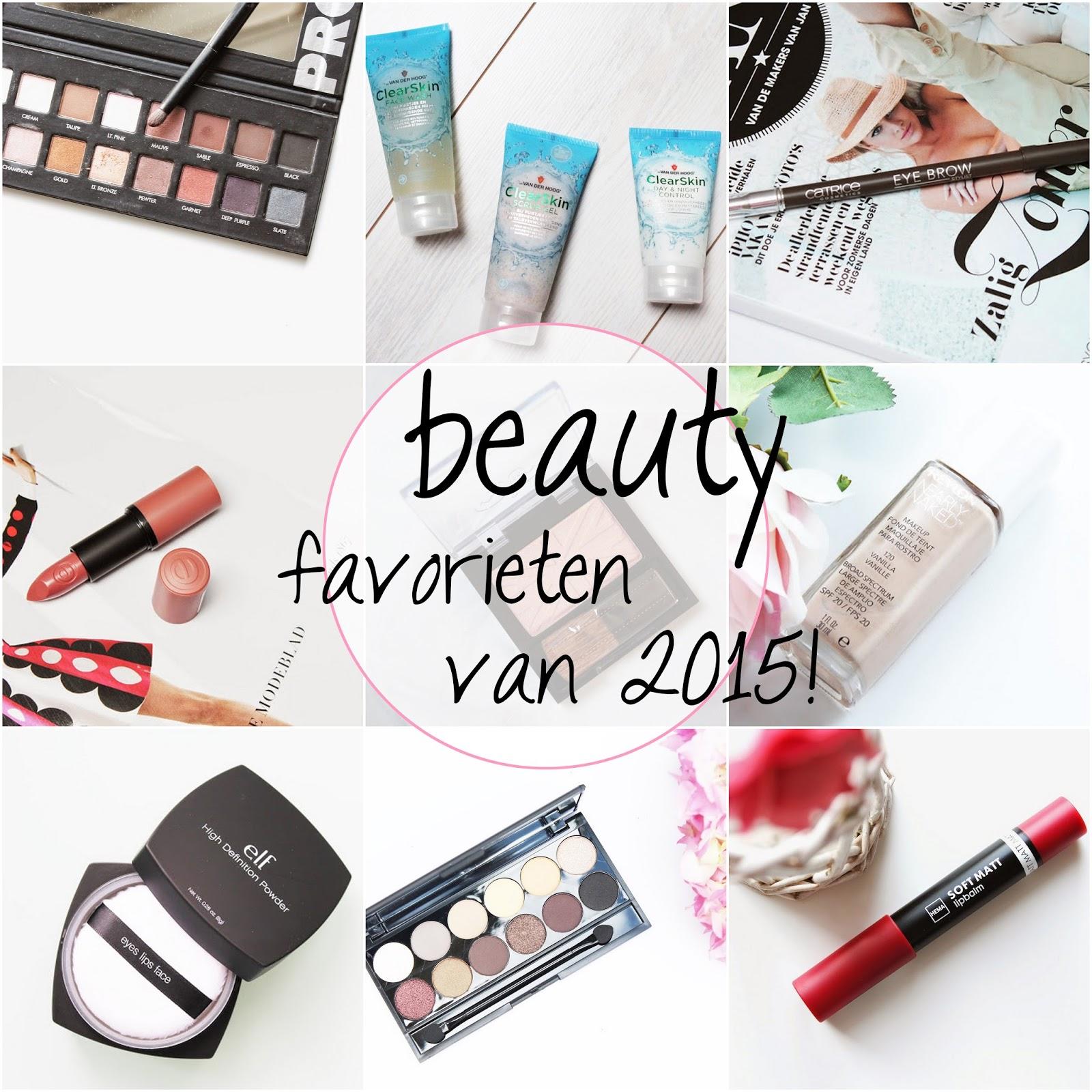Beautyfavorieten2015-1