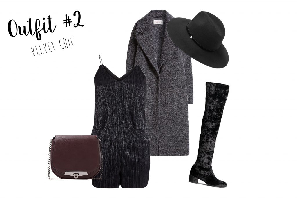 outfitesprit2