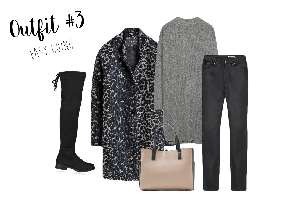 outfitesprit3