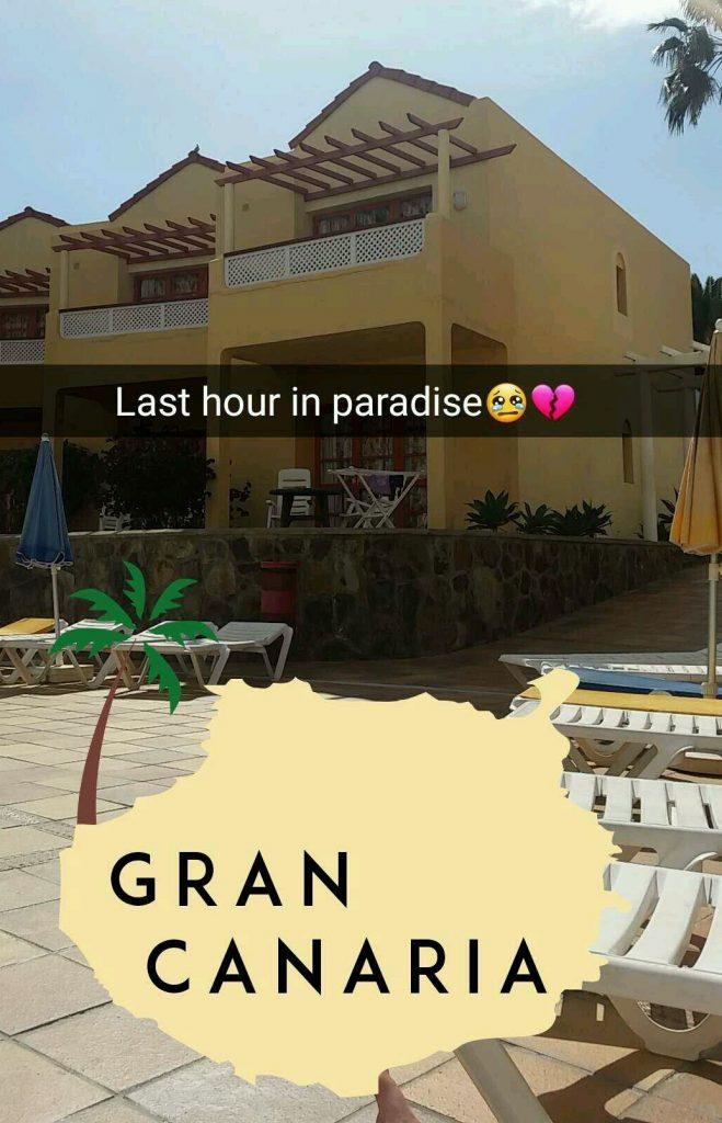 Snapchat-1446466154