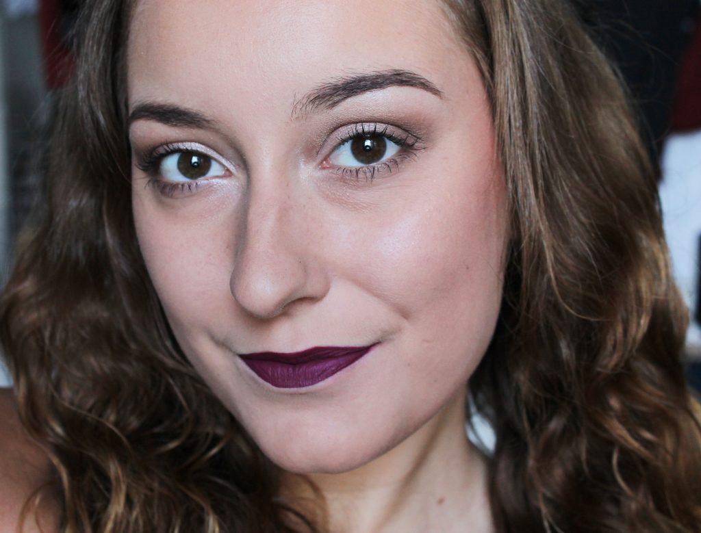 primark matte lipstick
