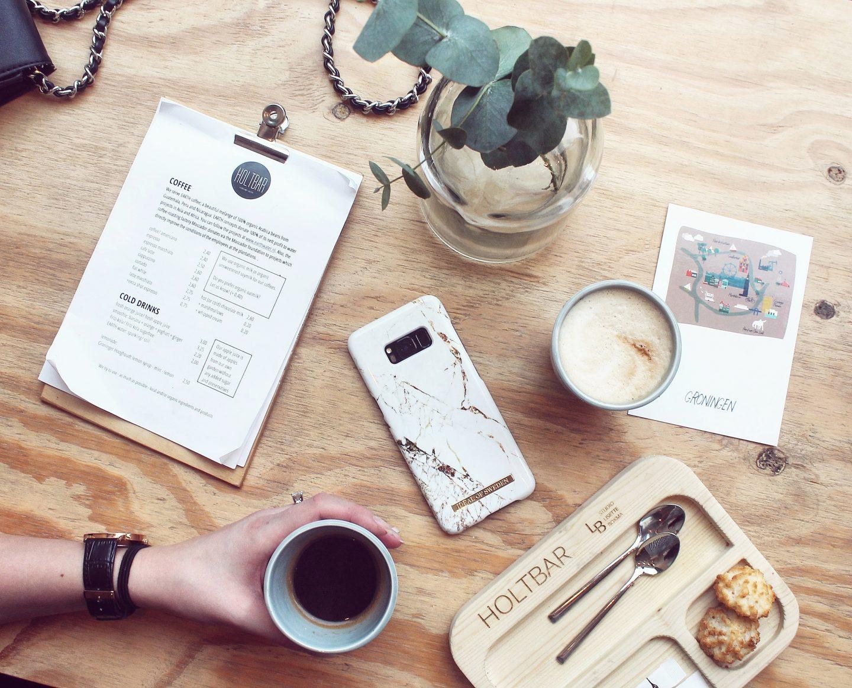 ideeën voor interessante blogposts