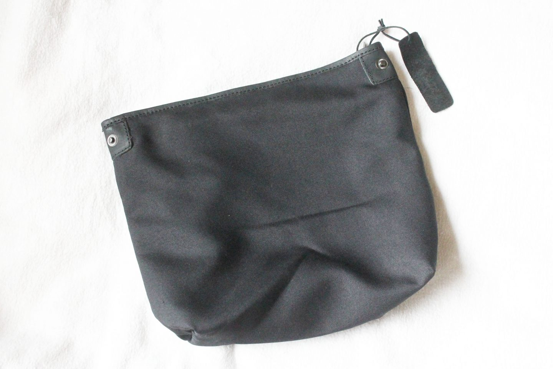 chabo bag