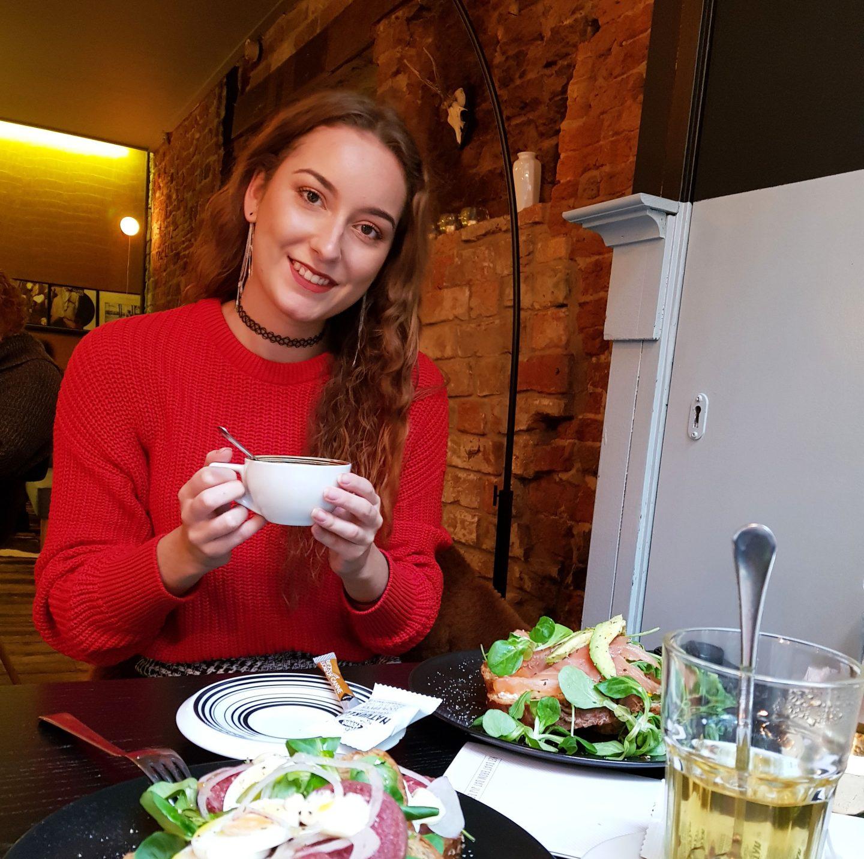 Food hotspots #2 | Laura & de Chef Leeuwarden!