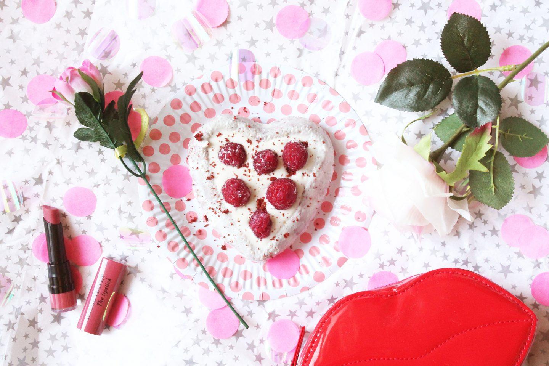 Originele Valentijnscadeautjes die je vandaag nog kunt maken!