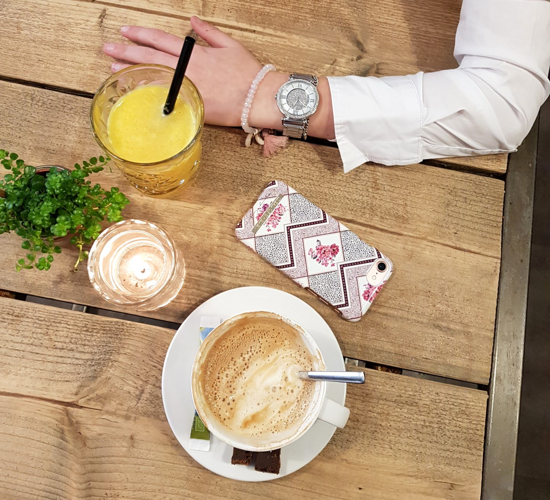 Geld verdienen met bloggen? Met deze 4 tips gaat het je lukken!