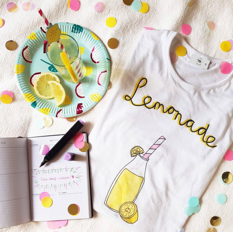 Alles over Studio Anna Jirina én de t-shirts (pre order!)