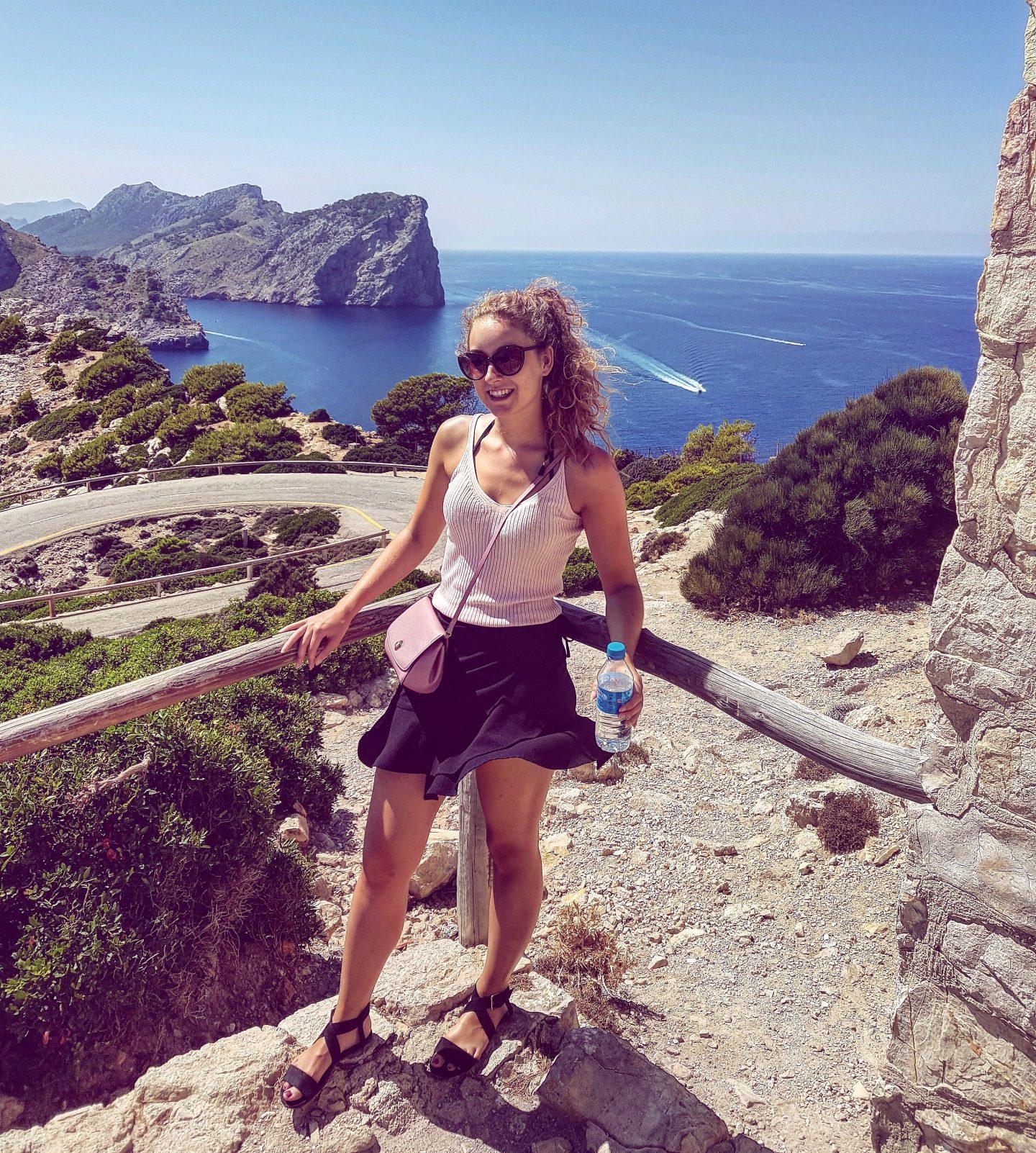 4 Prachtige plekken op Mallorca die je gezien moet hebben!