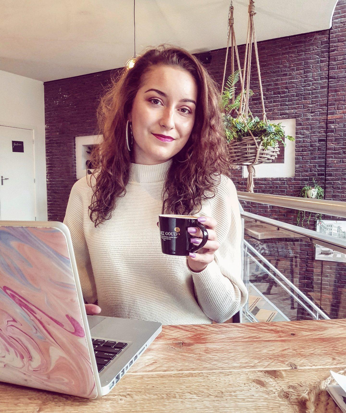 5 Tips om je blog aantrekkelijker te maken voor bedrijven!
