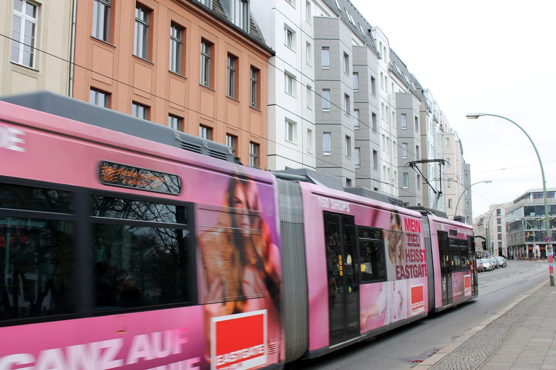 5 Toffe dingen om te doen tijdens een stedentrip Berlijn!