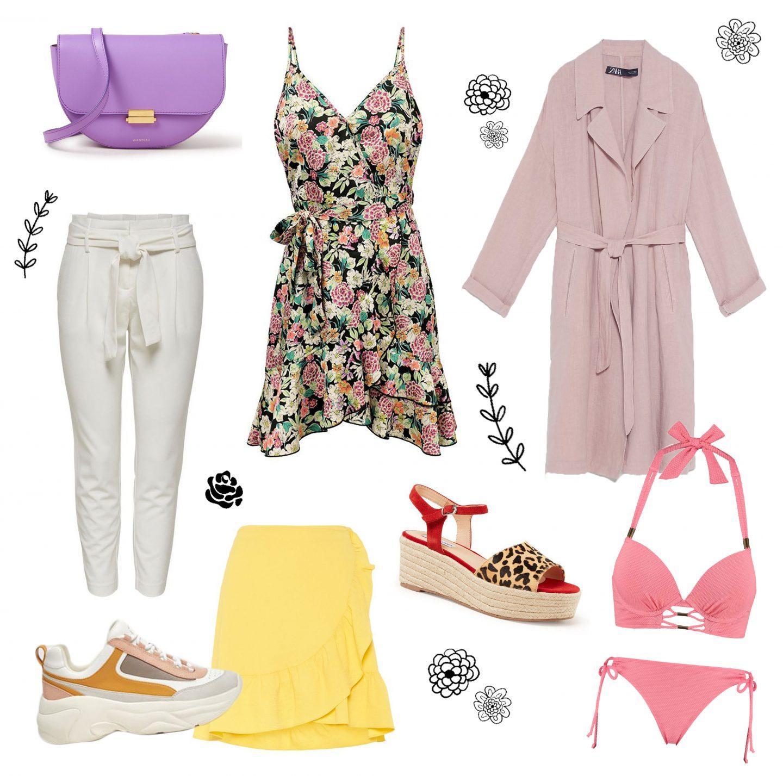 Fashion favorieten van april die je nu nog kunt scoren!